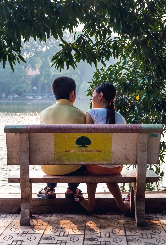 Hanoi-23